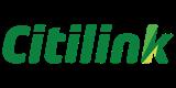 Tiket Citilink